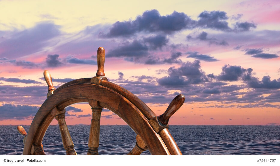 Pläne, Kolumbus, Ziel, Mut, Handeln, Amerika,