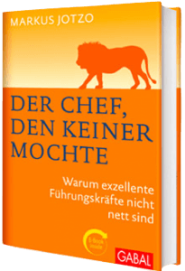 Vortragsredner Buch