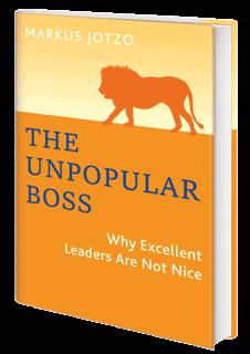 buch-unpopular-boss-neu-engl-blanco